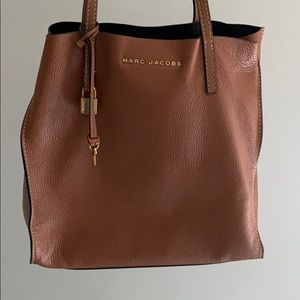 Marc Jacobs Tote